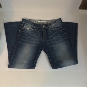 Joes jeans sz 8 in great condition